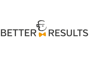 Better Results Logo