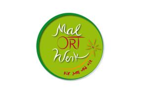 MalOrtWerk Logo