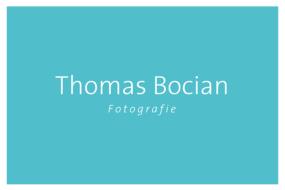 Thomas Bocian Fotografie