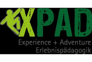 XPAD Abenteuer- und Erlebnispädagogik GmbH
