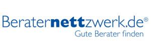 Beraternettzwerk.de Logo