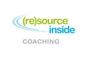 (re)source inside Coaching